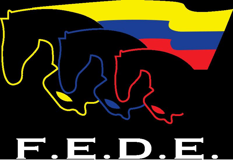 Federación Ecuatoriana de Deportes Ecuestres
