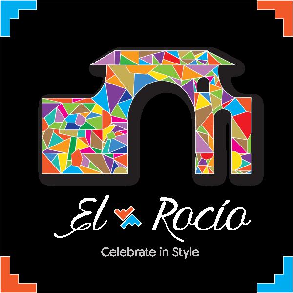 Hosteria El Rocio - Ecuador