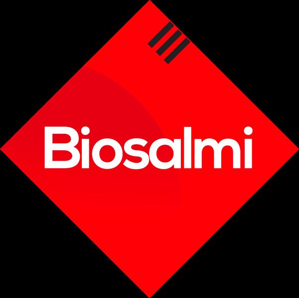 Biosalmi
